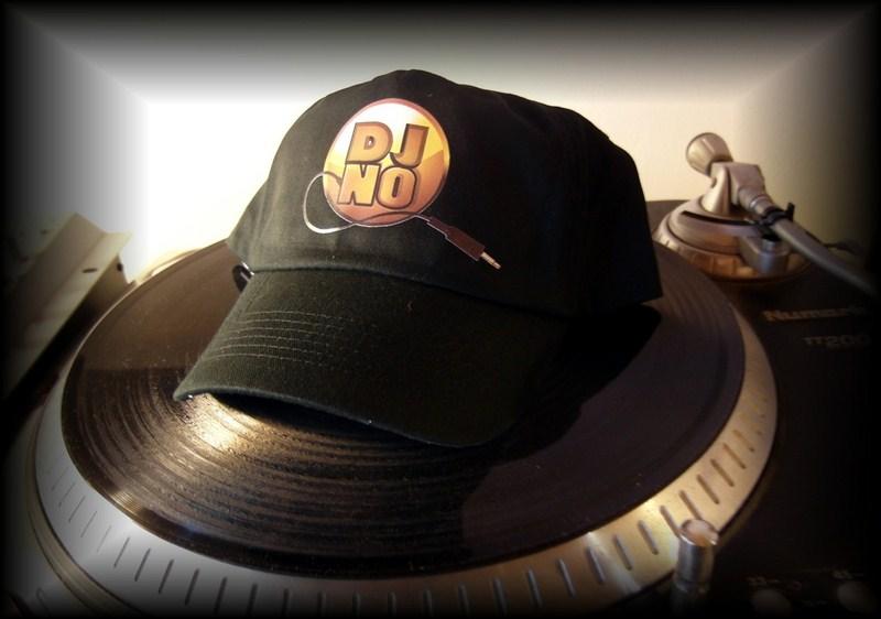 DJ No a fait pulser l'été sur les dancefloors de Vendée