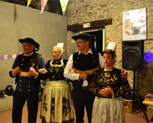 mariage-breton