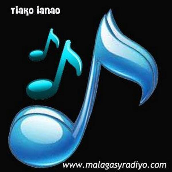 Malagasy-Radiyo