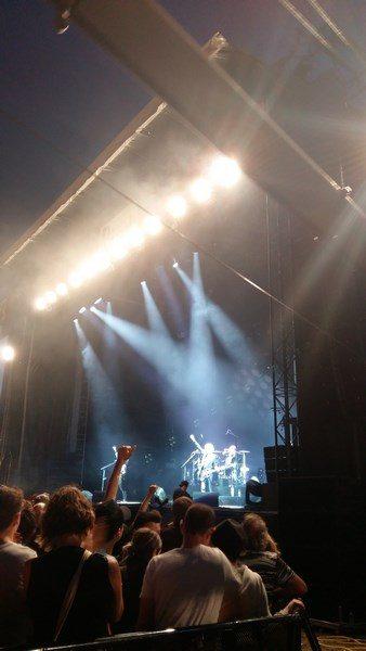 festival-poupet-insus